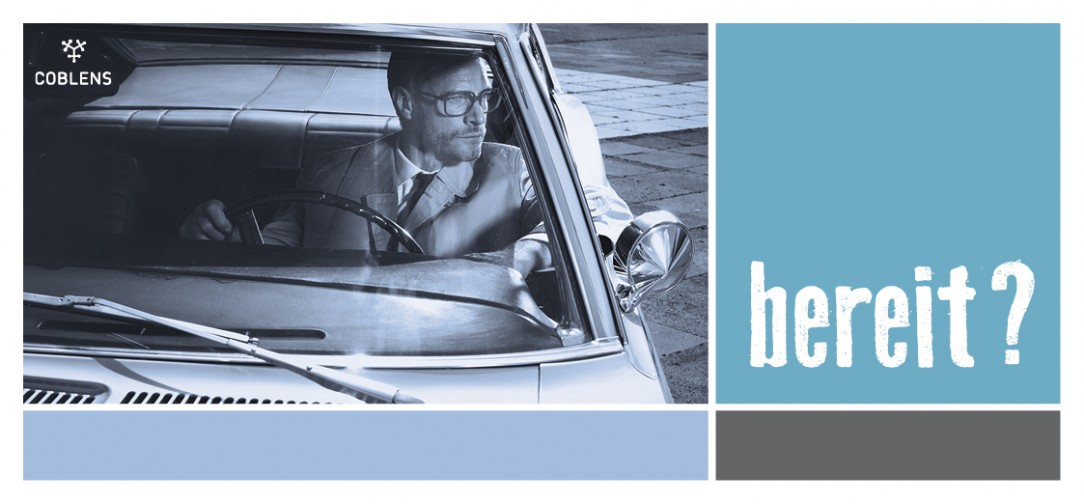 September-Flyer für Augenoptik Franzmann