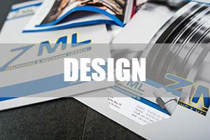7Punkt8 Media erstellt in enger Zusammenarbeit Ihr eigenes Corporate Design.