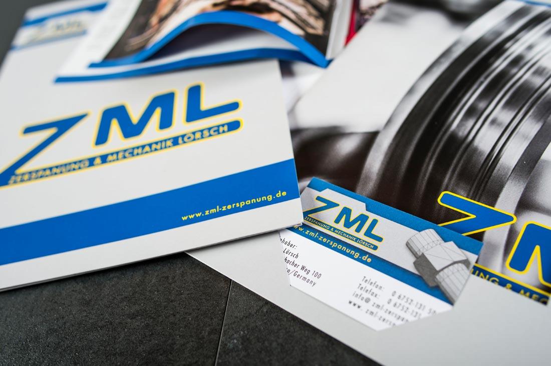 ZML Broschüre